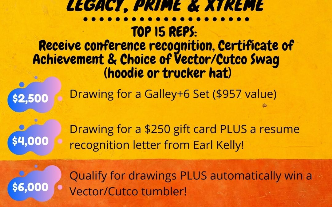 SC1 Push Prizes